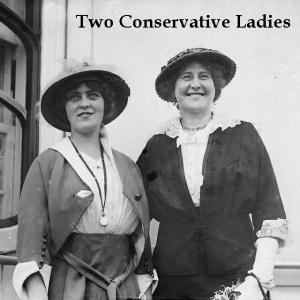 2 conservative women - Copy (2)