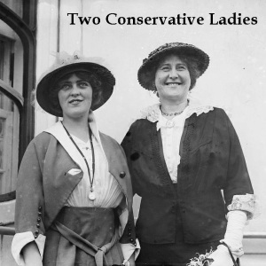 2 conservative women - Copy (2)