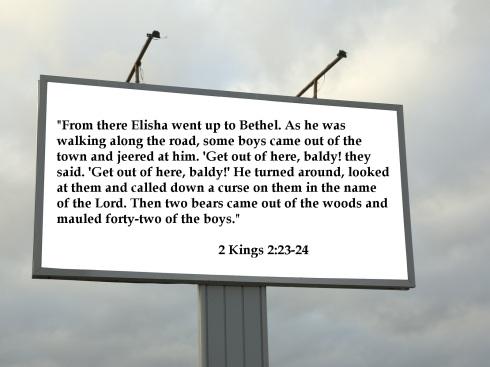 Blank Billboard - Copy (13)