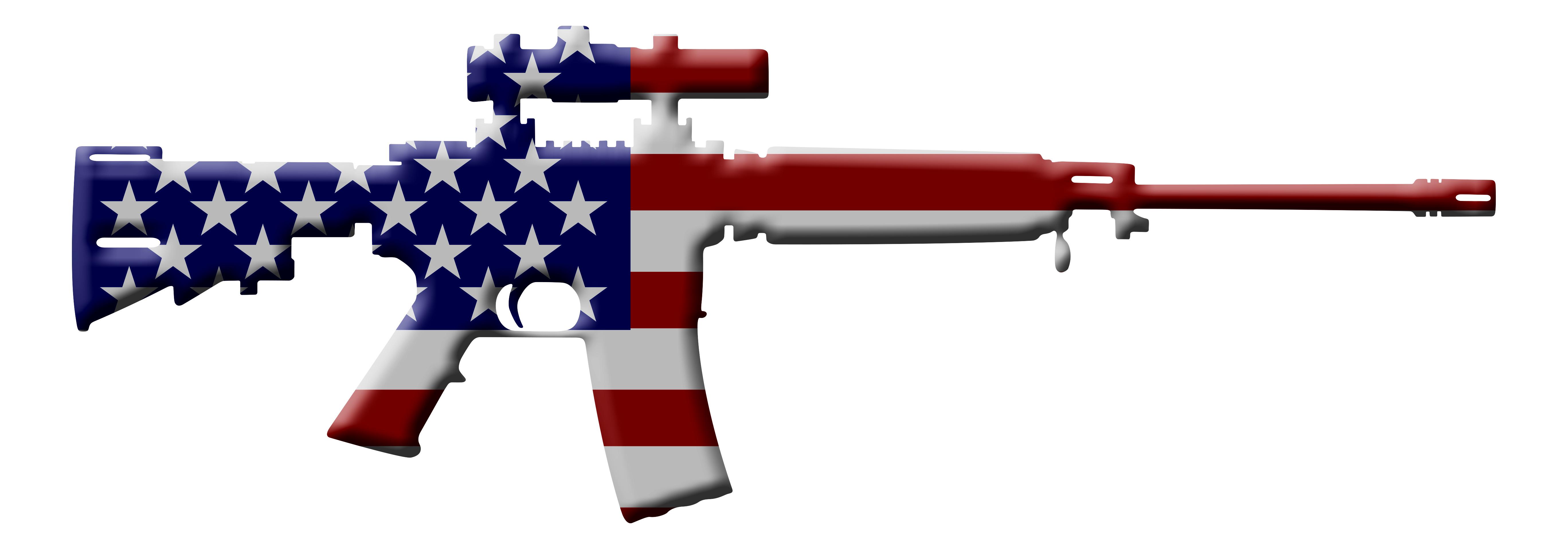pros cons gun control the wise sloth gun control america