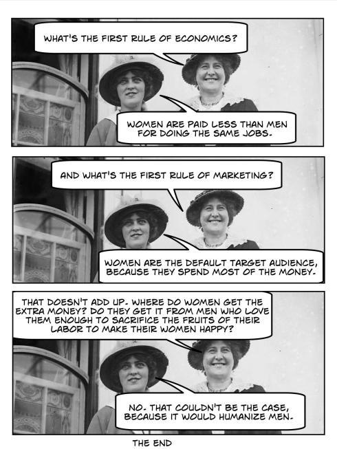 feminist-2